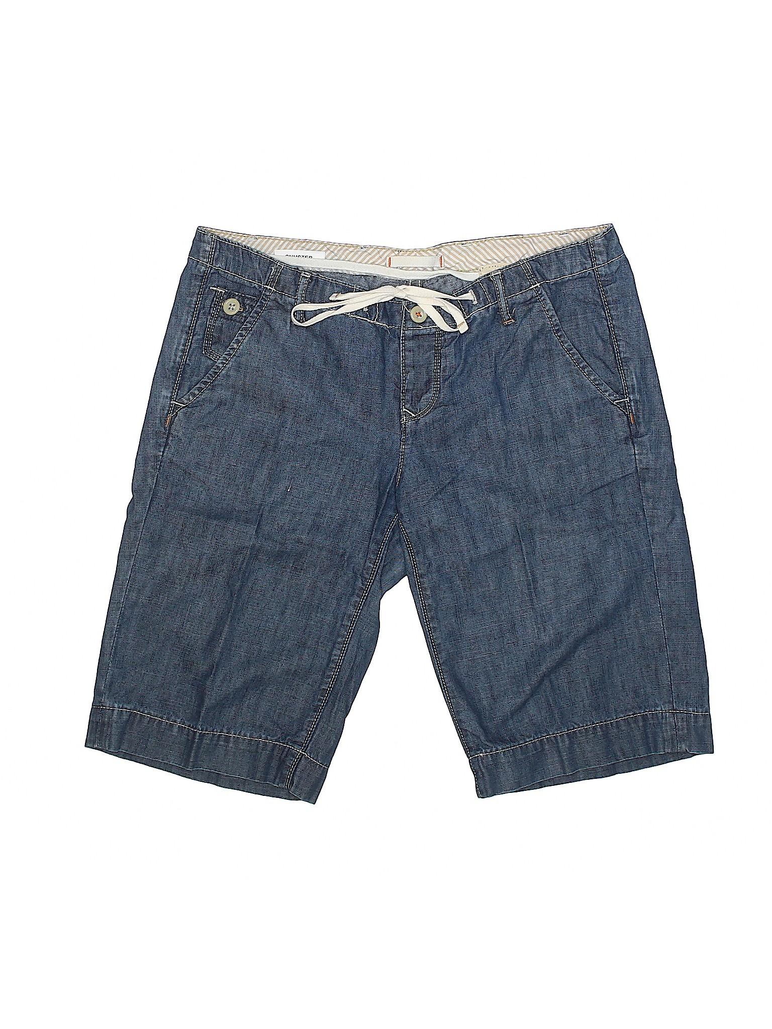 Shorts Boutique Denim Gap Boutique Gap Boutique Shorts Denim Denim Shorts Gap AqEAtw5