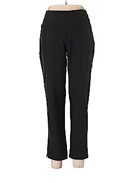 Tail Active Pants Size 14