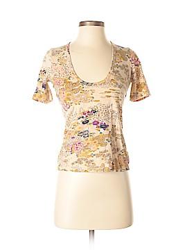 Rodarte for Target Short Sleeve T-Shirt Size XS