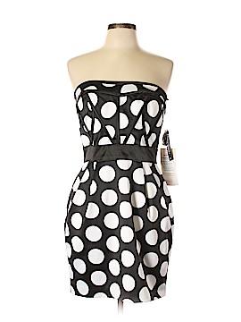 Jill Stuart Casual Dress Size 10