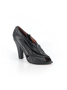 Modern Vintage Heels Size 36 (EU)