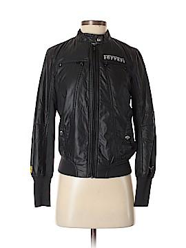 Puma Jacket Size XS