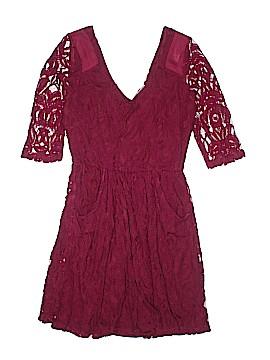 Grayson Casual Dress Size M