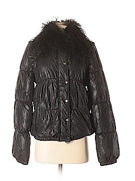 Kookai Snow Jacket Size 36 (EU)