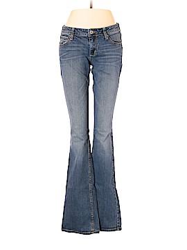 Arizona Jean Company Jeans Size 7L