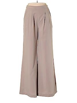 Spacegirlz Casual Pants Size 7