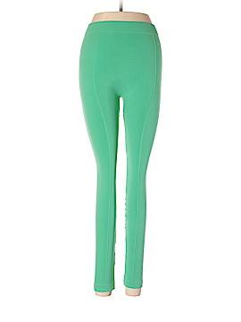 MeMoi Leggings Size M