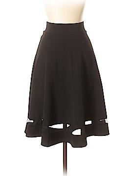 Faith and Joy Casual Skirt Size S