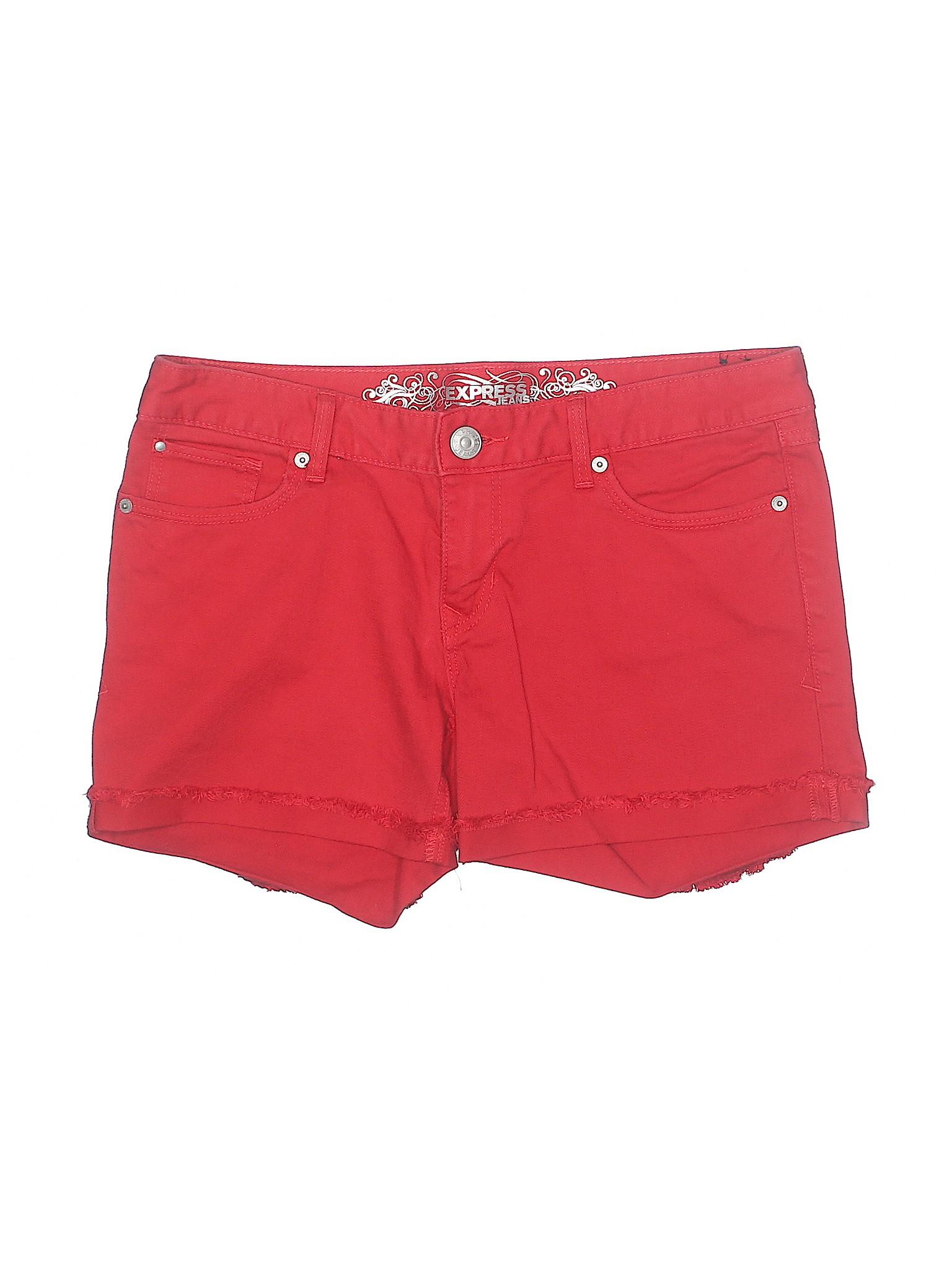 Express Denim Shorts Boutique Shorts Boutique Denim Boutique Express ndxnEp