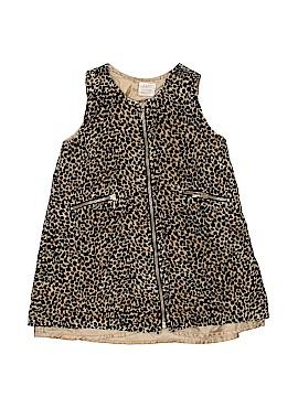 Baby Gap Vest Size 24 mo
