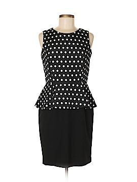 Cynthia Steffe Casual Dress Size 8