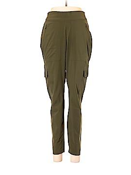 Athleta Casual Pants Size 0