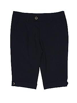 Just Johnson Dressy Shorts Size 4