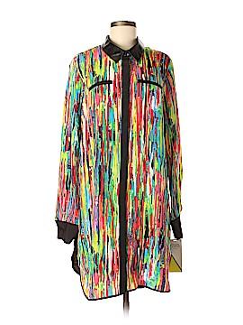 Prabal Gurung for Target Casual Dress Size XL