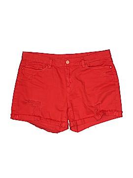 Blank NYC Denim Shorts 30 Waist