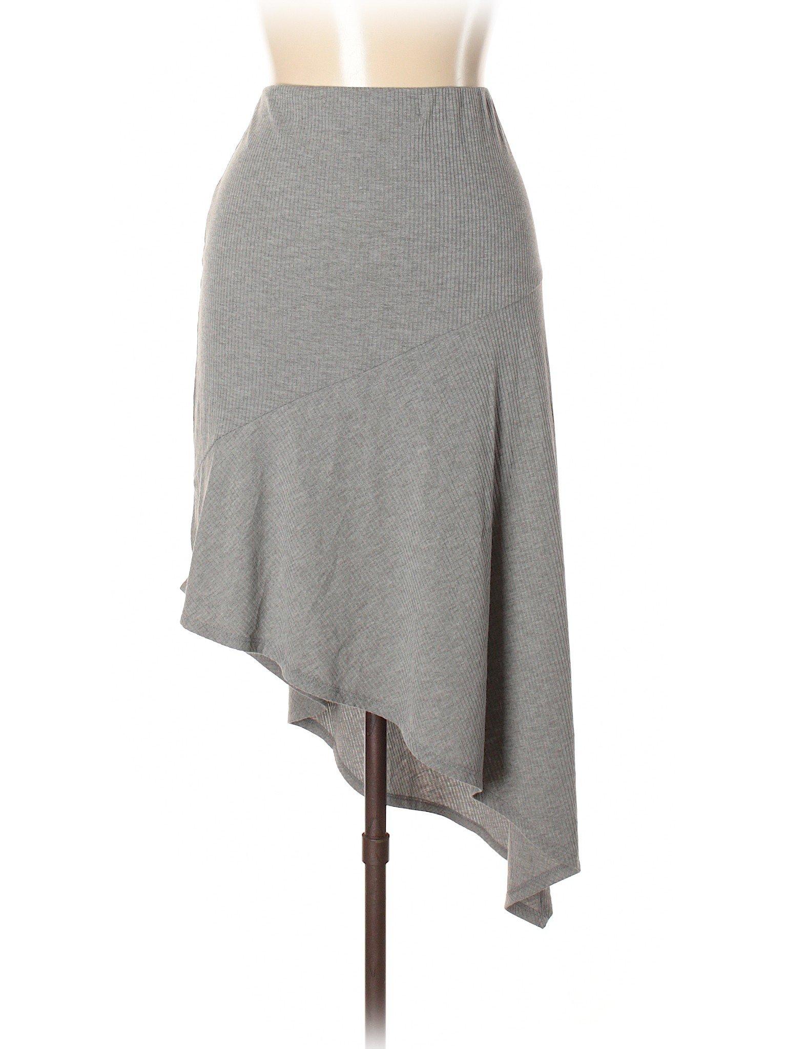Casual Skirt Skirt Casual Boutique Boutique Skirt Casual Casual Boutique Skirt Boutique Boutique xPZavqwp