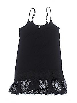 Fashionista Casual Dress Size L