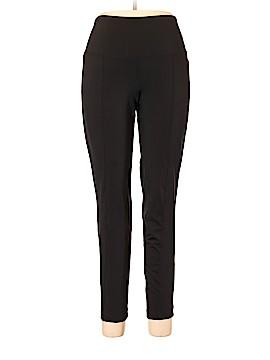 Intro Active Pants Size L