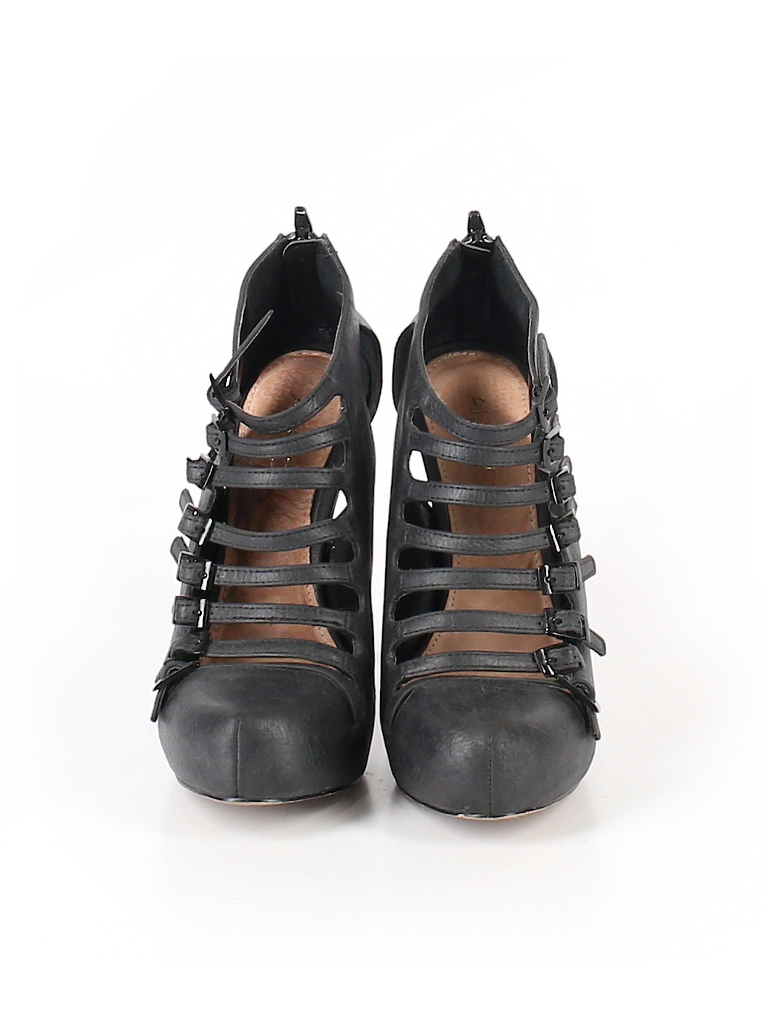 Boutique Ankle promotion Aldo promotion Boots Boutique rHrBWP8