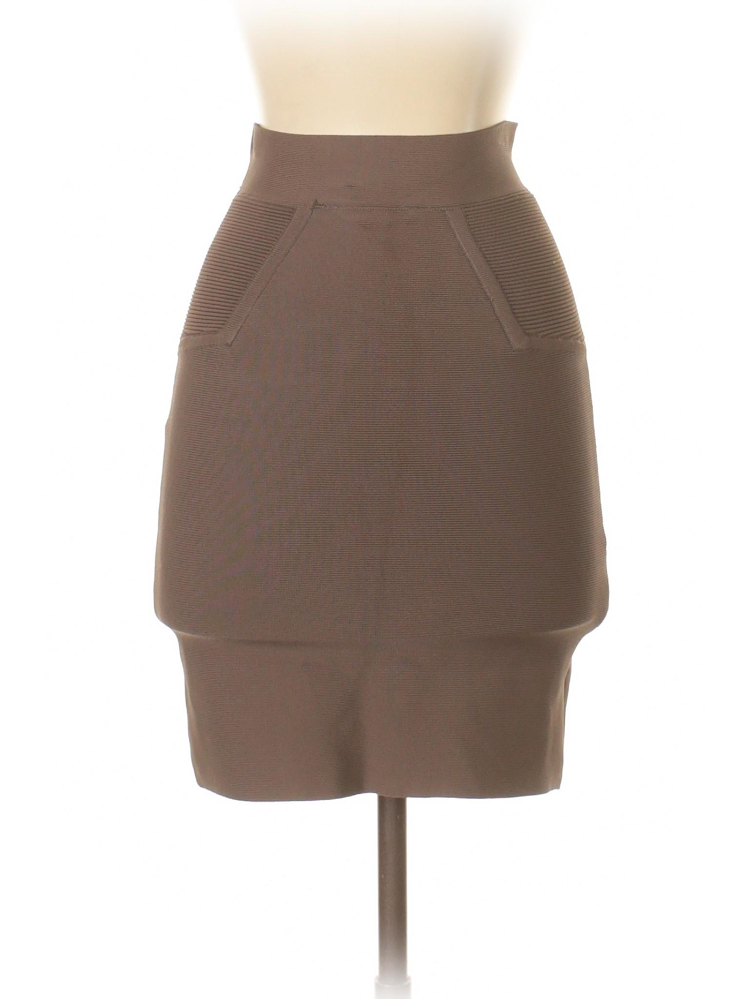 Bcbgmaxazria Leisure Skirt Boutique Skirt Casual Bcbgmaxazria Casual Boutique Leisure qEpdn8P