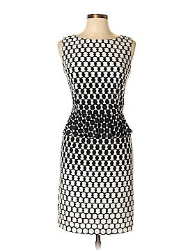 DM Donna Morgan Casual Dress Size 12