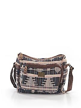 Element Crossbody Bag One Size
