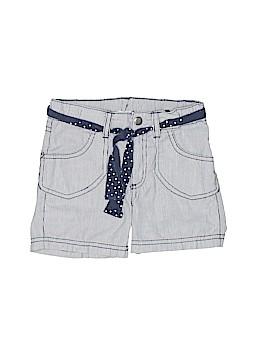 H&M Shorts Size 3 - 4