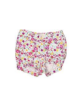 Crazy 8 Denim Shorts Size 12-18 mo