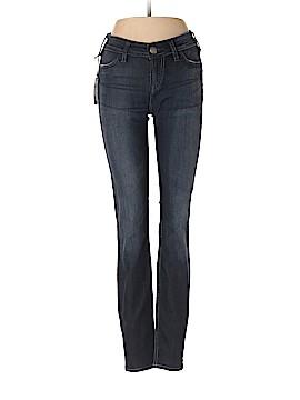 Silver Jeans 26 Waist
