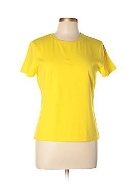 Preview International Short Sleeve T-Shirt Size L