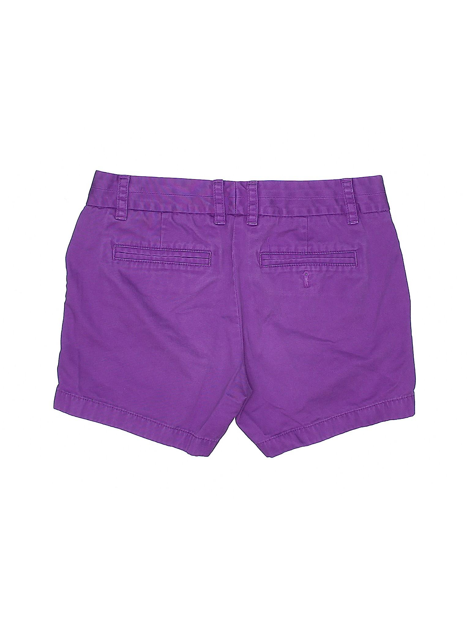 J Crew Boutique Denim Boutique J Crew Shorts qUPaOEt