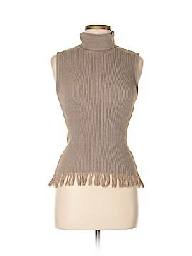 Mandee Turtleneck Sweater Size M