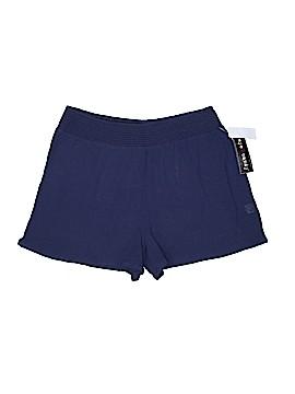 Eye Candy Shorts Size XL