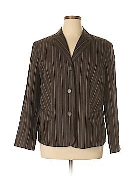 Ralph Lauren Blazer Size 14W