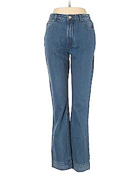 Co. Jeans Size 4
