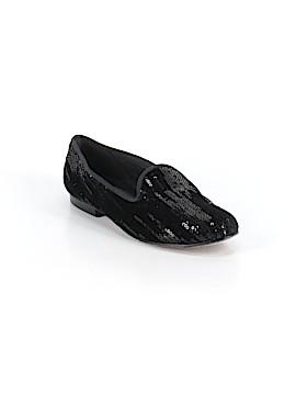 Zalo Flats Size 6