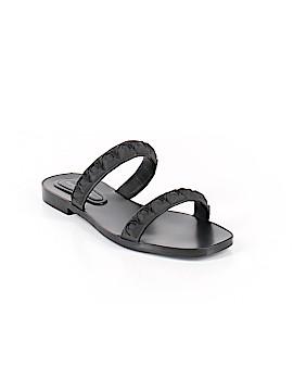 Stuart Weitzman Sandals Size 9