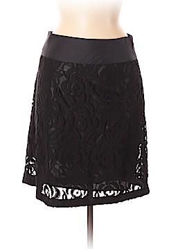 Moulinette Soeurs Casual Skirt Size 2