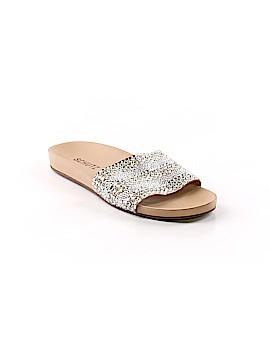 Schutz Sandals Size 36 (EU)