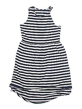 Lands' End Dress Size 14L