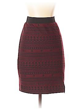 Sanctuary Casual Skirt 27 Waist