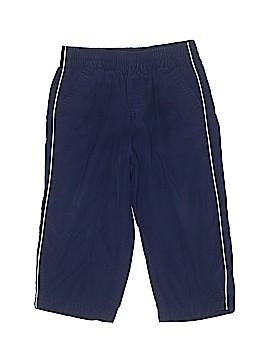 Circo Track Pants Size 24 mo