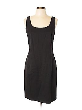 J.R. Nites by Caliendo Casual Dress Size 12