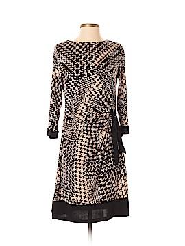 Shelby & Palmer Casual Dress Size M