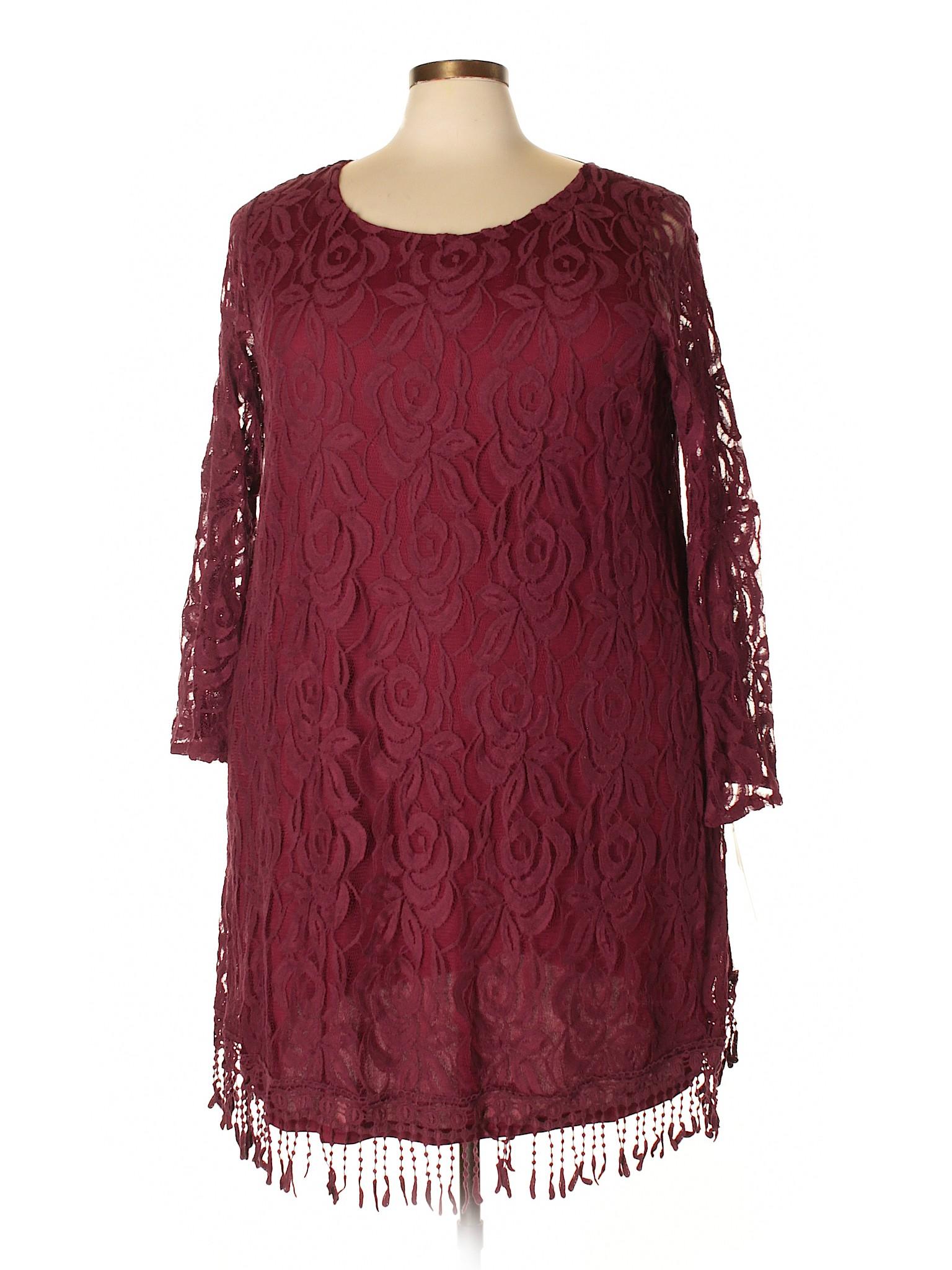 Selling ING Dress Casual ING ING Selling Selling Selling Selling Casual ING Dress Casual Casual Dress Dress ING FHw1q5x