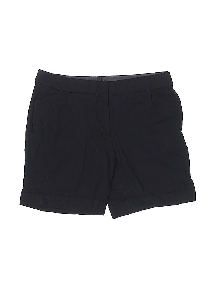 BCBGMAXAZRIA Women Dressy Shorts Size 2