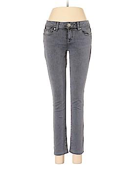 Superdry Jeans 26 Waist