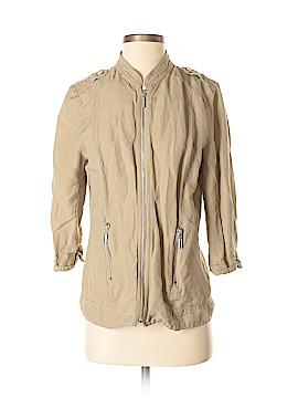 Amber Sun Jacket Size S