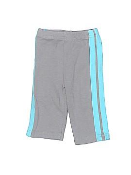 BabyGear Casual Pants Size 0-3 mo