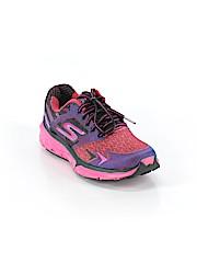 Skechers Women Sneakers Size 4 1/2